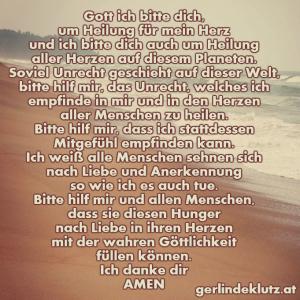 beach-405615_1280