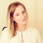 Profilbild von Gerlinde Klutz